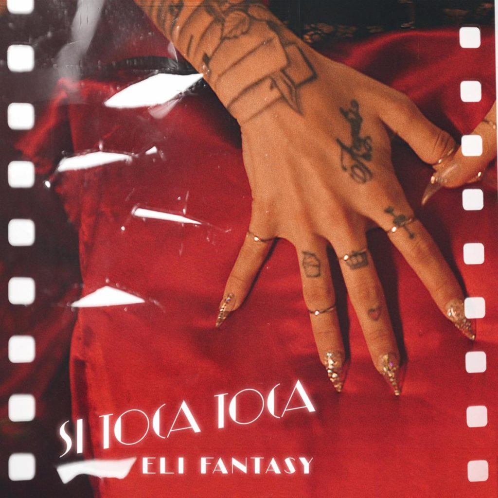 Eli Fantasy