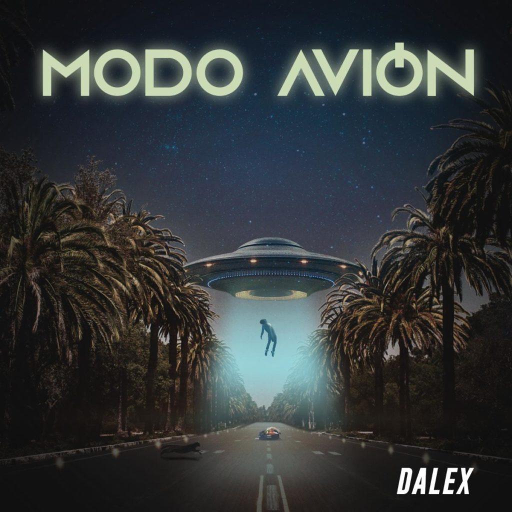 Dalex