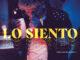"""El cantante y compositor de música urbana RC La Sensación estrenó su nuevo sencillo """"Lo Siento"""", que cuenta una historia de amor """"en jaque"""" por cruda realidad que se vive actualmente en muchos de los barrios de nuestro país."""